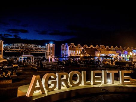 Agroleite 2022 acontece em agosto