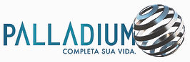 Palladium_Completa_sua_Vida - Tathyana B