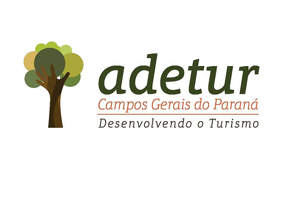 Logo AdeTur