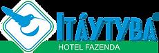 Logo Itáytyba Nova PNG.png