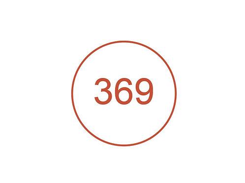 Número 369
