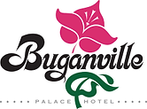 buganville pallace.png