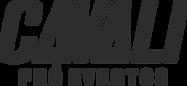 logo-Cavali-1---Kleber-Cavali.png