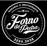 logo-forno-04.jpg