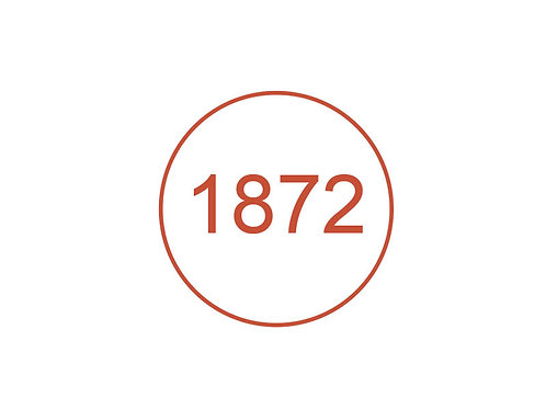 Número 1872