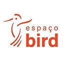 espacobird - ADETUR Campos Gerais.jpg