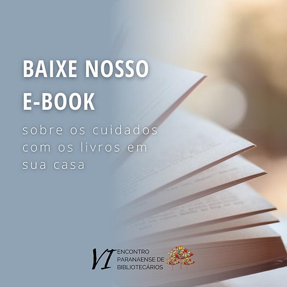BIBLIOTECÁRIOS - ABRIL - POST  (4).png