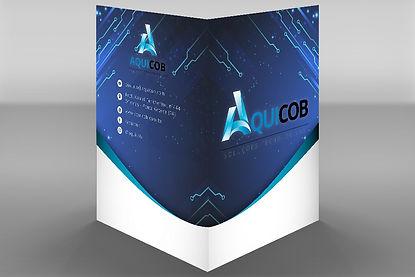 AQUICOB%20-%20PASTA_edited.jpg