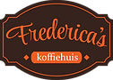 logo Frederica's marrom.png