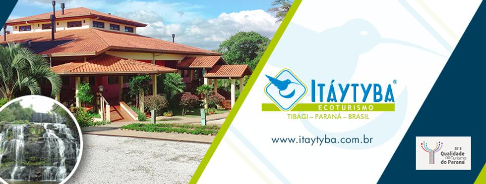 Banner Itaytyba