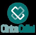 logo clinica cattai.png