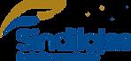 logo_sindilojas (2).png