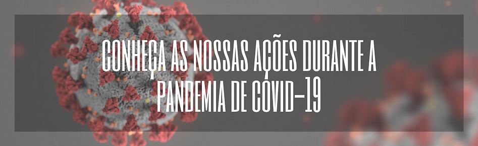 SINDICATO - SITE ASSOCIADOS (1).png