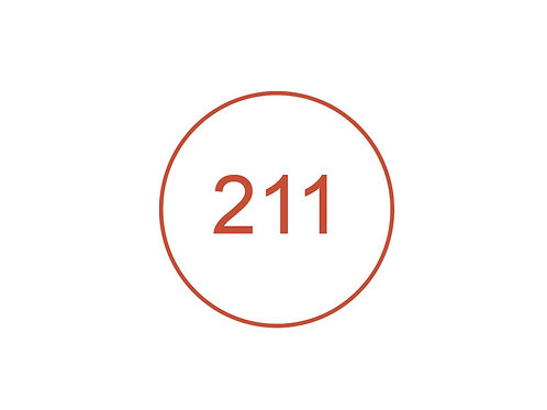 Número 211