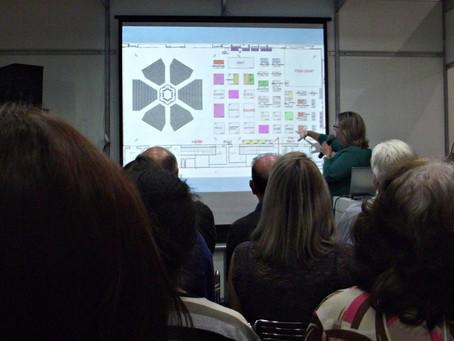 Decreto permite reuniões com até 25 pessoas em Ponta Grossa