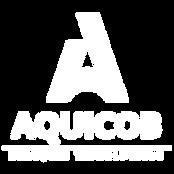 AQUICOB---LOGOMARCA---QUADRADO---BRANCO.