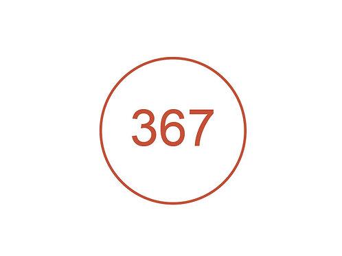 Número 367