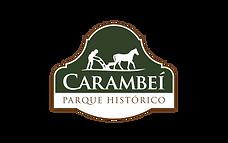 phc - Parque Histórico de Carambeí Museu