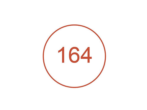 Número 164