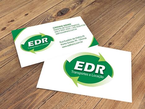 cartão_de_visitas_edr.png