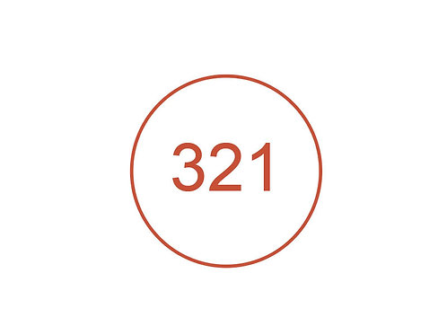 Número 321