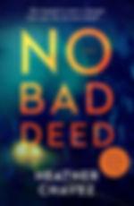 No Bad Deed cover.jpg