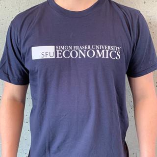 ESS T-Shirts