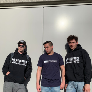 ESS Merchandise