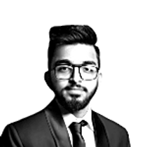 Vaibhav_edited_edited.png