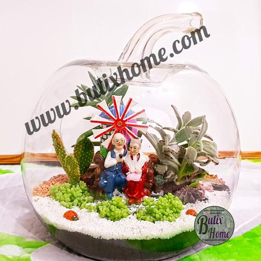 Ürün satış kodu: butixhome-d-0001