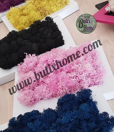 Ürün satış kodu: butixhome-b-0006