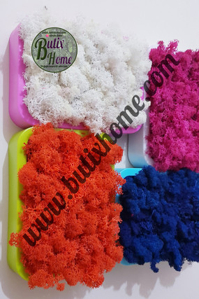Ürün satış kodu: butixhome-b-0002