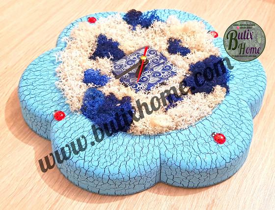 Ürün satış kodu: butixhome-a-0002