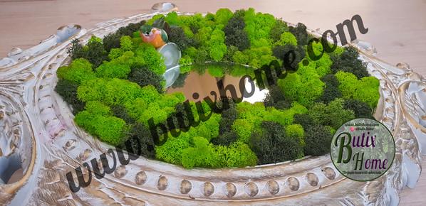 Ürün satış kodu: butixhome-b-0007