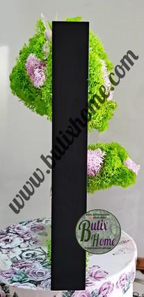 Ürün satış kodu: butixhome-c-0006