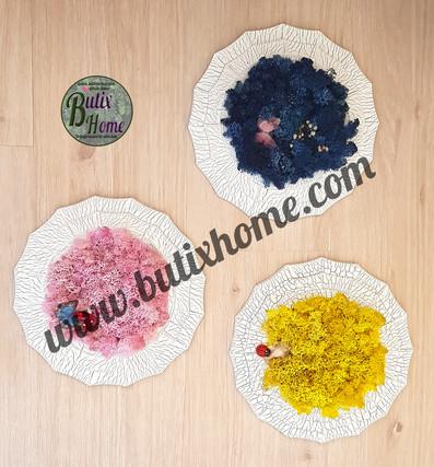 Ürün satış kodu: butixhome-a-0003