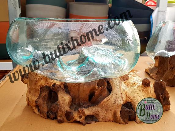 Ürün satış kodu: butixhome-c-0010
