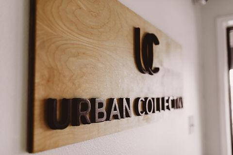UrbanC0515.jpg