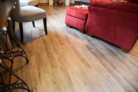 flooring3.jpg