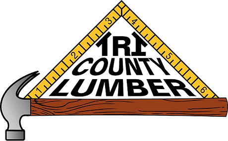 Tri_County_Lumber_with_Hammer-removebg-p