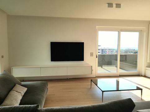 PANASONIC OLED TV + STHEALT ACOUSTIC.jpg