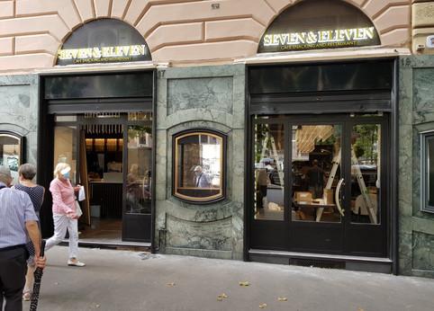 Seven&Eleven_Roma.jpg