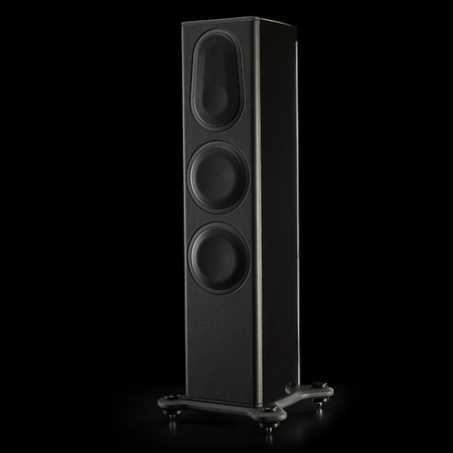 MONITOR AUDIO PL 200 II PLATINUM II PIANO BLACK
