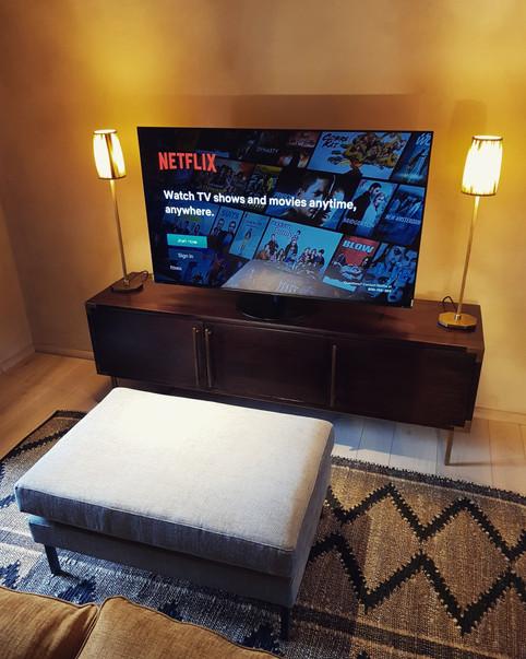 PANASONIC TV OLED.jpg