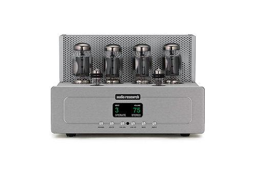 AUDIO RESEARCH VSi75 AMPLIFICATORE INTEGRATO