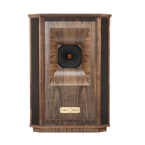 TANNOY PRESTIGE WESTMINSTER GOLD REFERENCE