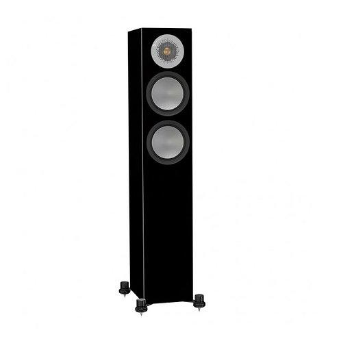MONITOR AUDIO SILVER 200 6G HIGH GLOSS BLACK