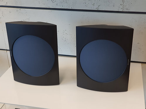 BANG & OLUFSEN BEOLAB 17 BLACK