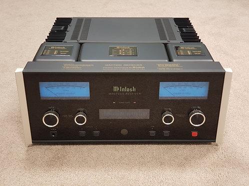 MCINTOSH MAC 7200