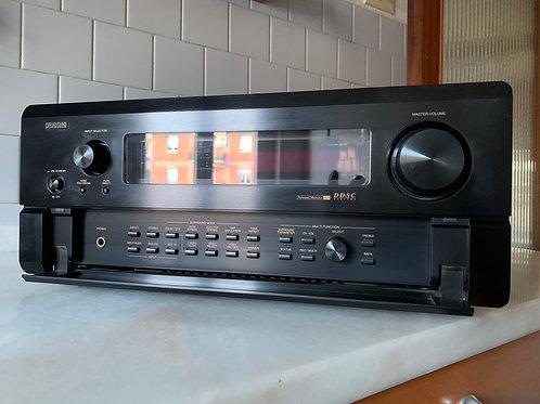 DENON AVC-A11SR Amplificatore Integrato